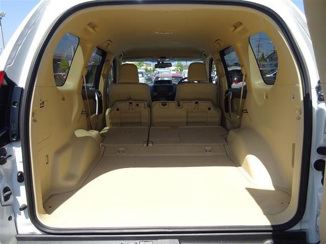 TX Lパッケージ 革シート 4WD フルセグ メモリーナビ DVD再生 バックカメラ ETC クルーズC 横滑り防止機能 スマートキー プッシュスタート イモビ シートヒーター 電動シート Bluetooth接続(12枚目)