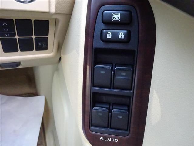 TX Lパッケージ 革シート 4WD フルセグ メモリーナビ DVD再生 バックカメラ ETC クルーズC 横滑り防止機能 スマートキー プッシュスタート イモビ シートヒーター 電動シート Bluetooth接続(13枚目)