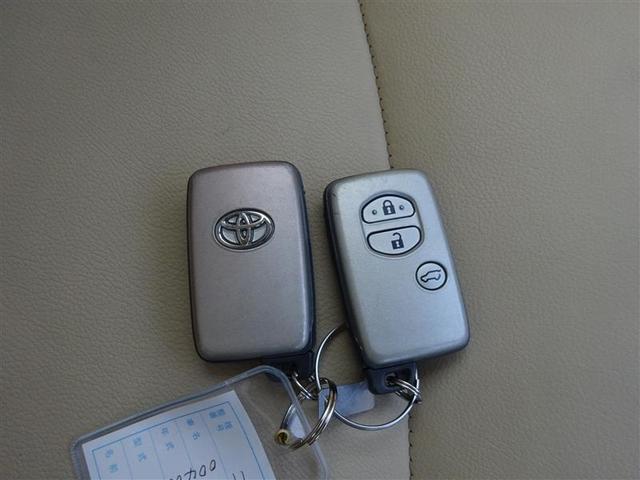 TX Lパッケージ 革シート 4WD フルセグ メモリーナビ DVD再生 バックカメラ ETC クルーズC 横滑り防止機能 スマートキー プッシュスタート イモビ シートヒーター 電動シート Bluetooth接続(20枚目)