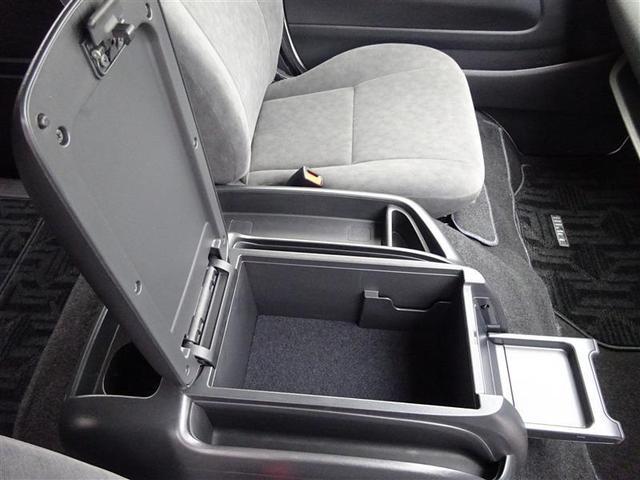 GL フルセグ メモリーナビ DVD再生 バックカメラ 衝突被害軽減システム ETC 電動スライドドア LEDヘッドランプ 乗車定員10人 3列シート 100V電源 ステアリングスイッチ Bluetooth(11枚目)