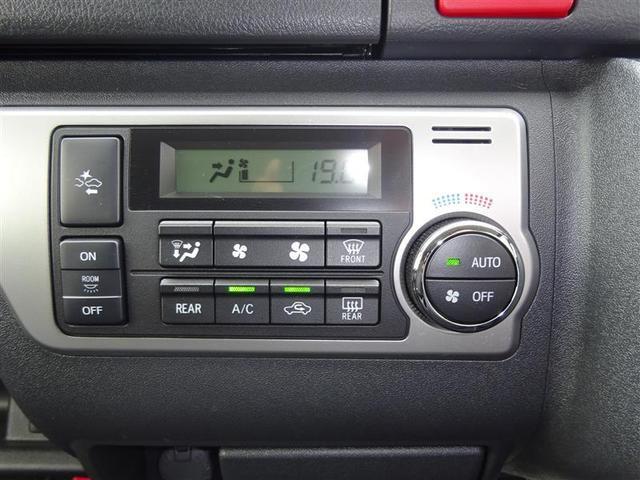 GL フルセグ メモリーナビ DVD再生 バックカメラ 衝突被害軽減システム ETC 電動スライドドア LEDヘッドランプ 乗車定員10人 3列シート 100V電源 ステアリングスイッチ Bluetooth(16枚目)
