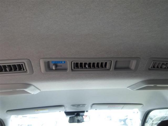 GL フルセグ メモリーナビ DVD再生 バックカメラ 衝突被害軽減システム ETC 電動スライドドア LEDヘッドランプ 乗車定員10人 3列シート 100V電源 ステアリングスイッチ Bluetooth(20枚目)