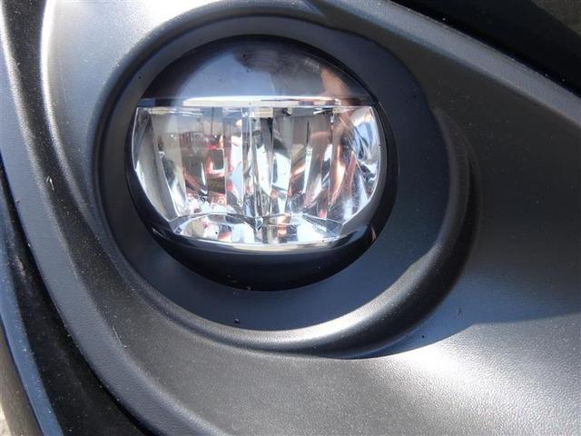 Gソフトレザーセレクション フルセグ メモリーナビ DVD再生 バックカメラ 衝突被害軽減システム ETC LEDヘッドランプ クルーズC クリアランスソナー スマートキー プッシュスタート イモビ 合成皮革シート(6枚目)
