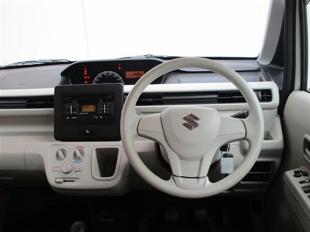 FA 5速マニュアル車 横滑り防止機能 CD キーレス 2エアバッグ ABS マニュアルエアコン パワーウインドウ パワーウインドウ(4枚目)