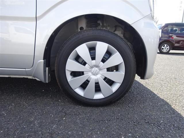 FA 5速マニュアル車 横滑り防止機能 CD キーレス 2エアバッグ ABS マニュアルエアコン パワーウインドウ パワーウインドウ(5枚目)