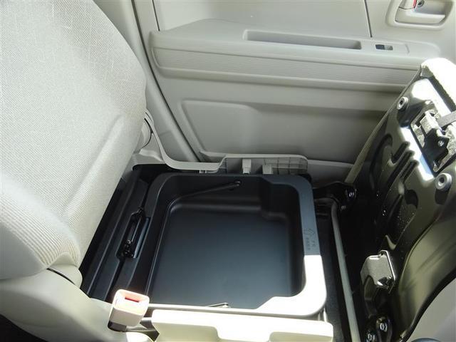 FA 5速マニュアル車 横滑り防止機能 CD キーレス 2エアバッグ ABS マニュアルエアコン パワーウインドウ パワーウインドウ(10枚目)