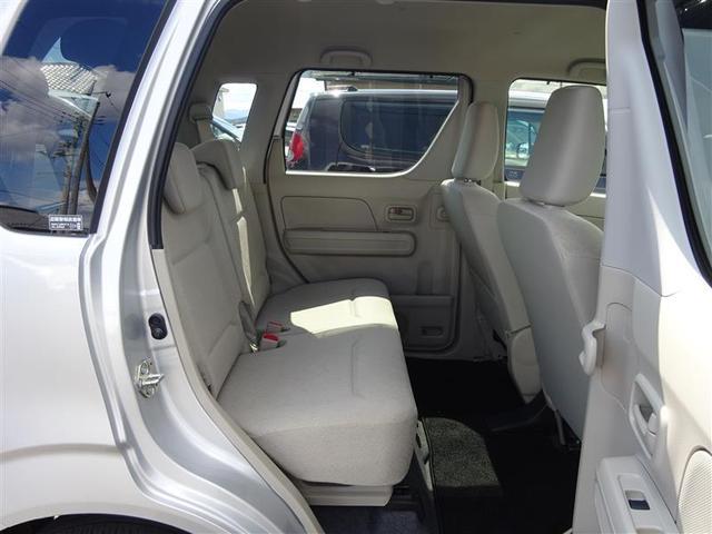 FA 5速マニュアル車 横滑り防止機能 CD キーレス 2エアバッグ ABS マニュアルエアコン パワーウインドウ パワーウインドウ(11枚目)