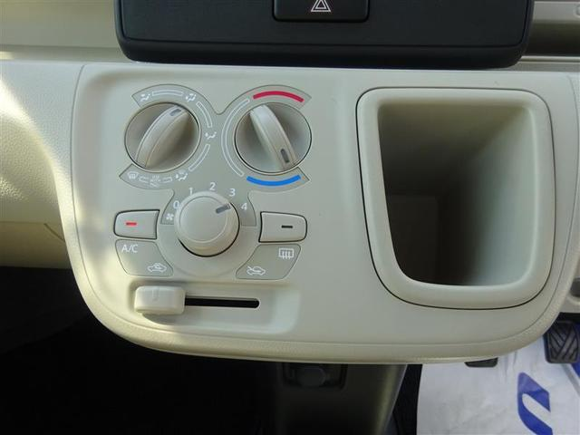 FA 5速マニュアル車 横滑り防止機能 CD キーレス 2エアバッグ ABS マニュアルエアコン パワーウインドウ パワーウインドウ(13枚目)