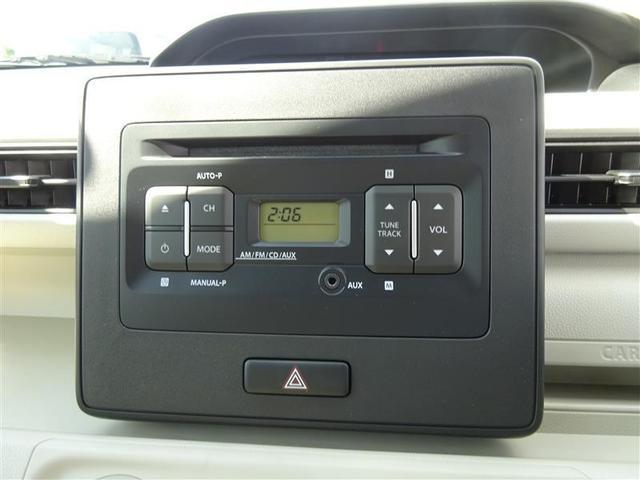 FA 5速マニュアル車 横滑り防止機能 CD キーレス 2エアバッグ ABS マニュアルエアコン パワーウインドウ パワーウインドウ(14枚目)
