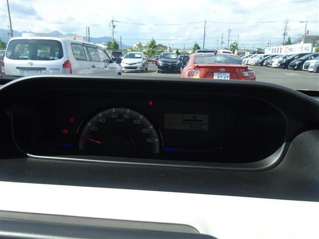FA 5速マニュアル車 横滑り防止機能 CD キーレス 2エアバッグ ABS マニュアルエアコン パワーウインドウ パワーウインドウ(15枚目)