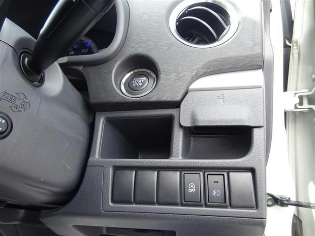 T フルセグ メモリーナビ DVD再生 バックカメラ ETC HIDヘッドライト オートライト アイドリングストップ ベンチシート CD ステアリングスイッチ パドルシフト Bluetooth接続(8枚目)