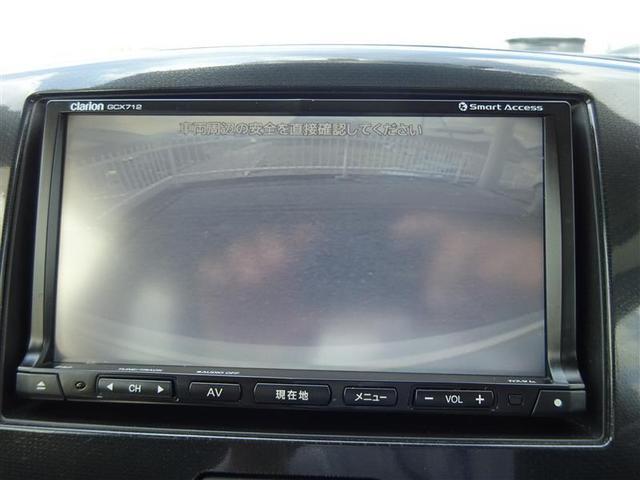 T フルセグ メモリーナビ DVD再生 バックカメラ ETC HIDヘッドライト オートライト アイドリングストップ ベンチシート CD ステアリングスイッチ パドルシフト Bluetooth接続(10枚目)