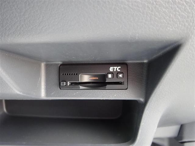 T フルセグ メモリーナビ DVD再生 バックカメラ ETC HIDヘッドライト オートライト アイドリングストップ ベンチシート CD ステアリングスイッチ パドルシフト Bluetooth接続(11枚目)