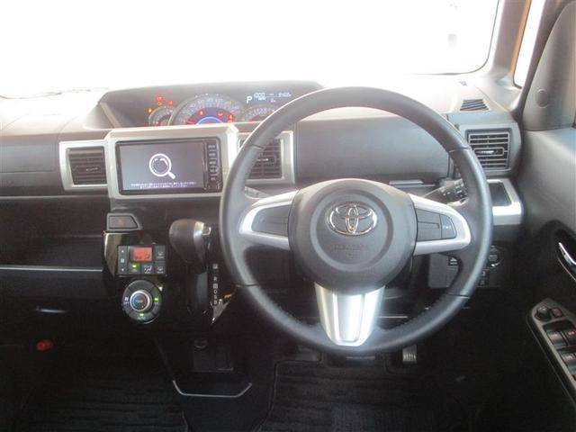 Gターボ SAIII ワンセグ メモリーナビ 衝突被害軽減システム 両側電動スライド LEDヘッドランプ オートライト アイドリングストップ 横滑り防止機能 スマートキー プッシュスタート イモビ Bluetooth接続(4枚目)