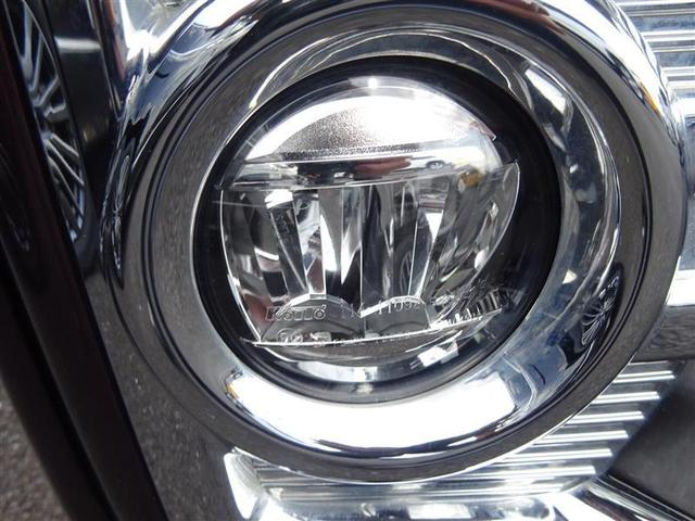 Gターボ SAIII ワンセグ メモリーナビ 衝突被害軽減システム 両側電動スライド LEDヘッドランプ オートライト アイドリングストップ 横滑り防止機能 スマートキー プッシュスタート イモビ Bluetooth接続(6枚目)