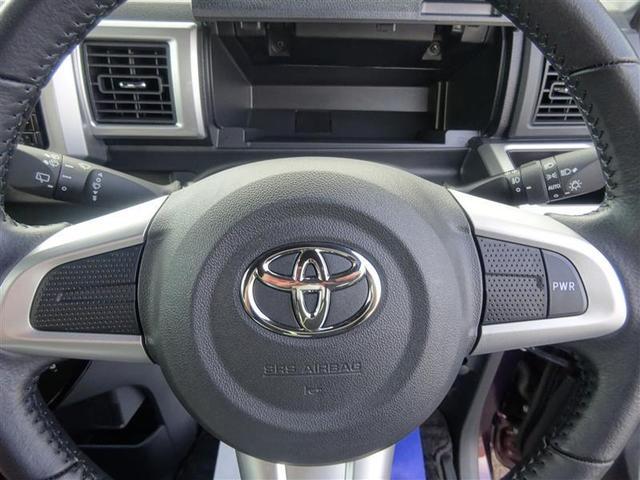 Gターボ SAIII ワンセグ メモリーナビ 衝突被害軽減システム 両側電動スライド LEDヘッドランプ オートライト アイドリングストップ 横滑り防止機能 スマートキー プッシュスタート イモビ Bluetooth接続(12枚目)