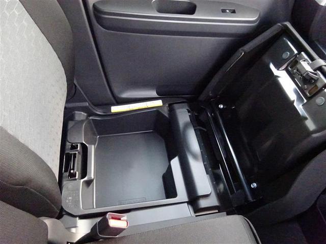 Gターボ SAIII ワンセグ メモリーナビ 衝突被害軽減システム 両側電動スライド LEDヘッドランプ オートライト アイドリングストップ 横滑り防止機能 スマートキー プッシュスタート イモビ Bluetooth接続(17枚目)