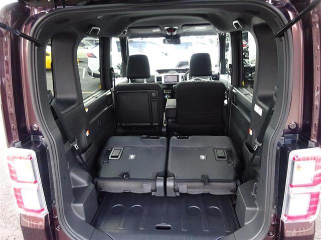 Gターボ SAIII ワンセグ メモリーナビ 衝突被害軽減システム 両側電動スライド LEDヘッドランプ オートライト アイドリングストップ 横滑り防止機能 スマートキー プッシュスタート イモビ Bluetooth接続(19枚目)