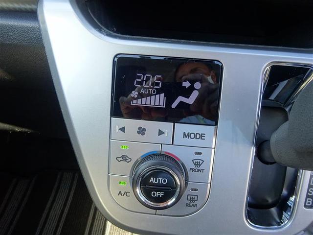 C X SAIII フルセグ メモリーナビ DVD再生 バックカメラ 衝突被害軽減システム ETC ドラレコ アイドリングストップ 横滑り防止機能 スマートキー プッシュスタート イモビ ステアリングスイッチ(14枚目)