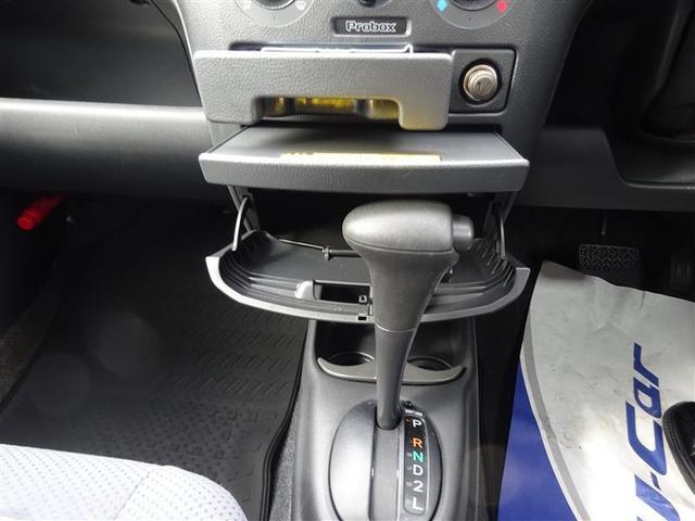 DX 2エアバッグ ABS エアコン パワーステアリング 4速オートマ車 AM/FMラジオ(9枚目)