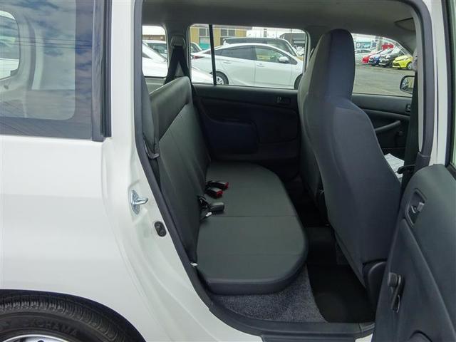 DX 2エアバッグ ABS エアコン パワーステアリング 4速オートマ車 AM/FMラジオ(11枚目)