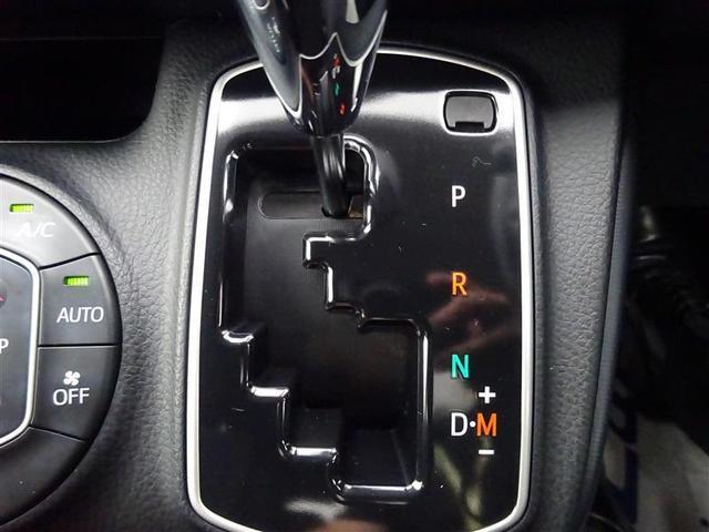 X フルセグ メモリーナビ DVD再生 後席モニター 電動スライドドア LEDヘッドランプ 乗車定員7人 アイドリングS スマートキー プッシュスタート イモビ 社外製アルミホイール ステアリングスイッチ(12枚目)