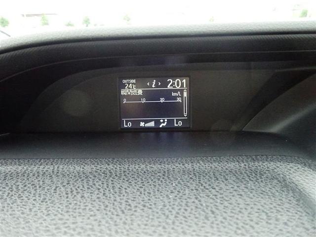 X フルセグ メモリーナビ DVD再生 後席モニター 電動スライドドア LEDヘッドランプ 乗車定員7人 アイドリングS スマートキー プッシュスタート イモビ 社外製アルミホイール ステアリングスイッチ(15枚目)