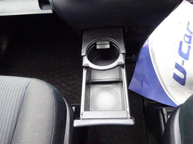 X フルセグ メモリーナビ DVD再生 後席モニター 電動スライドドア LEDヘッドランプ 乗車定員7人 アイドリングS スマートキー プッシュスタート イモビ 社外製アルミホイール ステアリングスイッチ(16枚目)