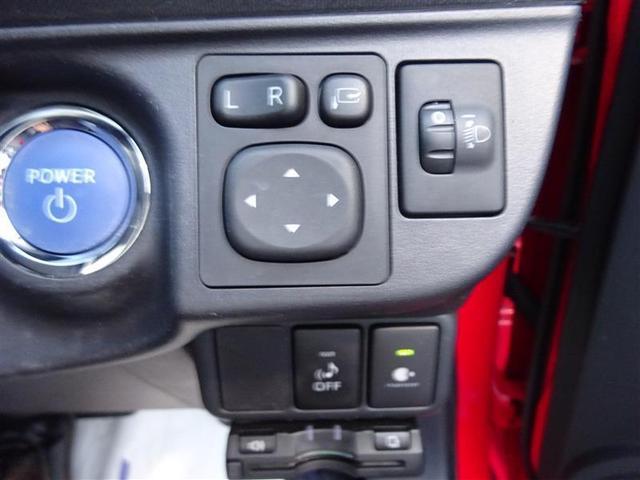 G フルセグ メモリーナビ DVD再生 バックカメラ ETC HIDヘッドライト オートライト 横滑り防止機能  スマートキー プッシュスタート イモビ ステアリングスイッチ Bluetooth接続(9枚目)