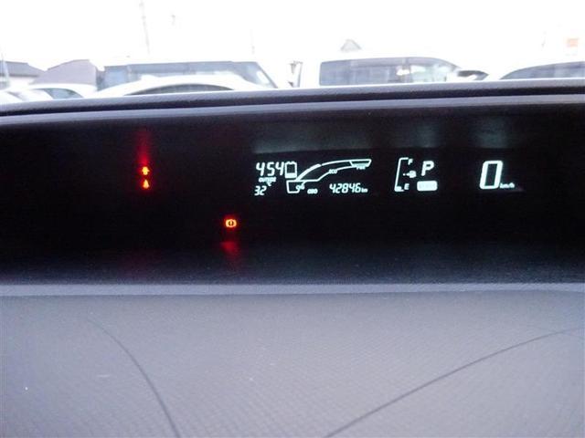 G フルセグ メモリーナビ DVD再生 バックカメラ ETC HIDヘッドライト オートライト 横滑り防止機能  スマートキー プッシュスタート イモビ ステアリングスイッチ Bluetooth接続(11枚目)