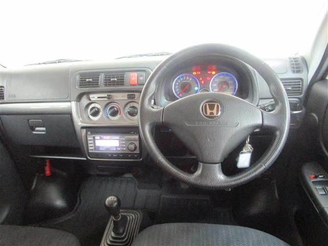 G 4WD バックカメラ ETC 両側スライドドア 2エアバッグ ABS キーレス 純正アルミホイール CD 5速マニュアル(4枚目)