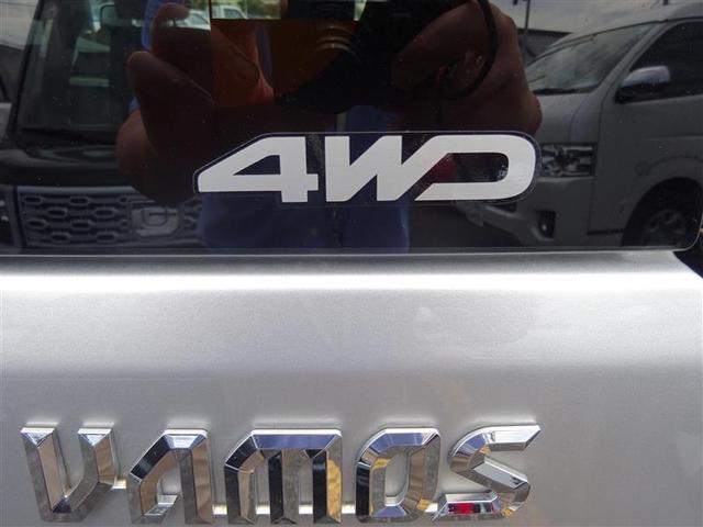 G 4WD バックカメラ ETC 両側スライドドア 2エアバッグ ABS キーレス 純正アルミホイール CD 5速マニュアル(7枚目)