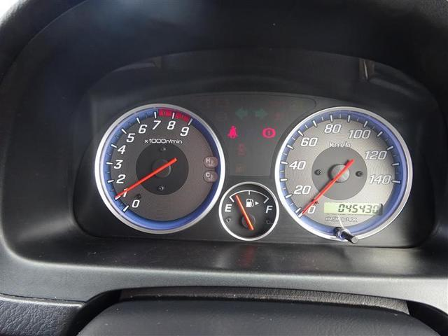 G 4WD バックカメラ ETC 両側スライドドア 2エアバッグ ABS キーレス 純正アルミホイール CD 5速マニュアル(10枚目)