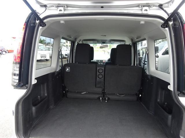 G 4WD バックカメラ ETC 両側スライドドア 2エアバッグ ABS キーレス 純正アルミホイール CD 5速マニュアル(19枚目)