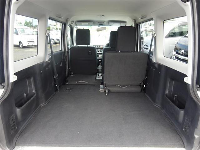 G 4WD バックカメラ ETC 両側スライドドア 2エアバッグ ABS キーレス 純正アルミホイール CD 5速マニュアル(20枚目)