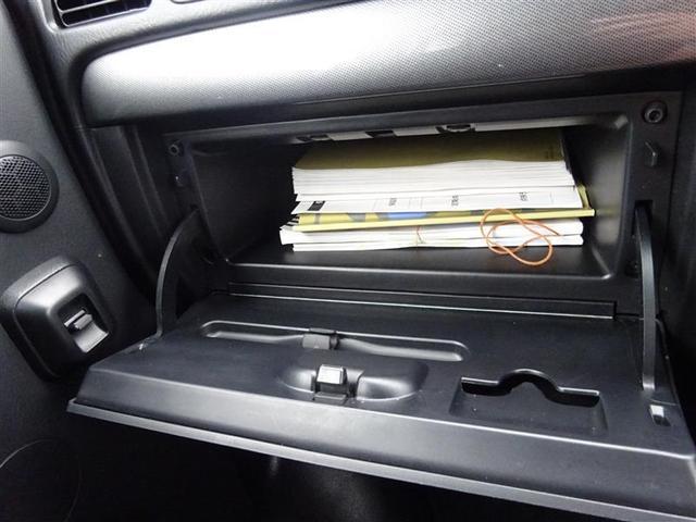 G 4WD バックカメラ ETC 両側スライドドア 2エアバッグ ABS キーレス 純正アルミホイール CD 5速マニュアル(22枚目)