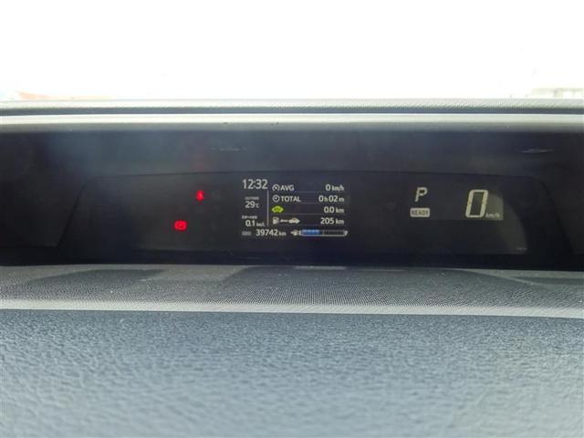 クロスオーバー フルセグ メモリーナビ DVD再生 バックカメラ 衝突被害軽減システム ETC ドラレコ LEDヘッドランプ スマートキー プッシュスタート イモビ ステアリングスイッチ Bluetooth接続(14枚目)