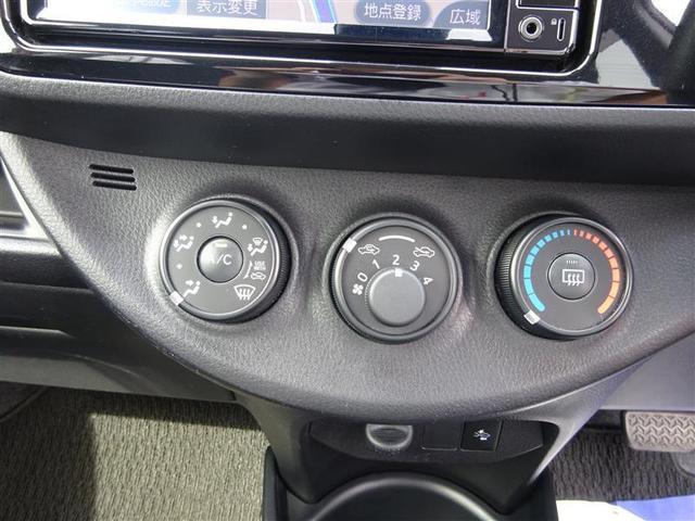 F ワンセグ メモリーナビ 衝突被害軽減システム ETC LEDヘッドランプ アイドリングストップ 横滑り防止機能 スマートキー プッシュスタート イモビ CD ステアリングスイッチ Bluetooth(13枚目)
