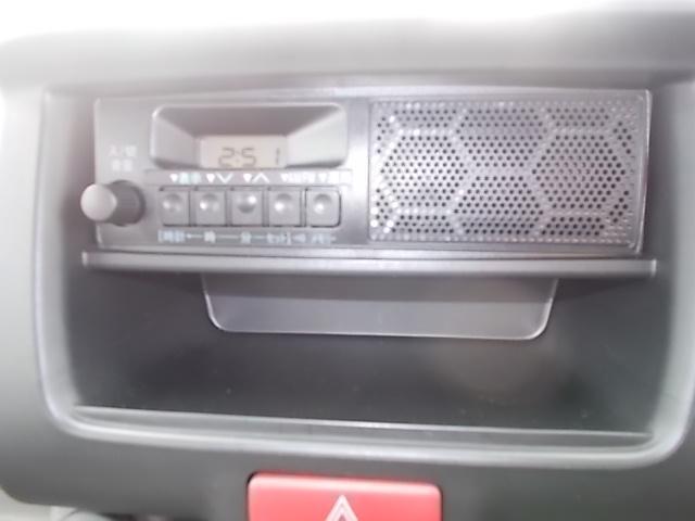 日産 NV100クリッパーバン DX 両側スライドドア ABS 2エアバッグ