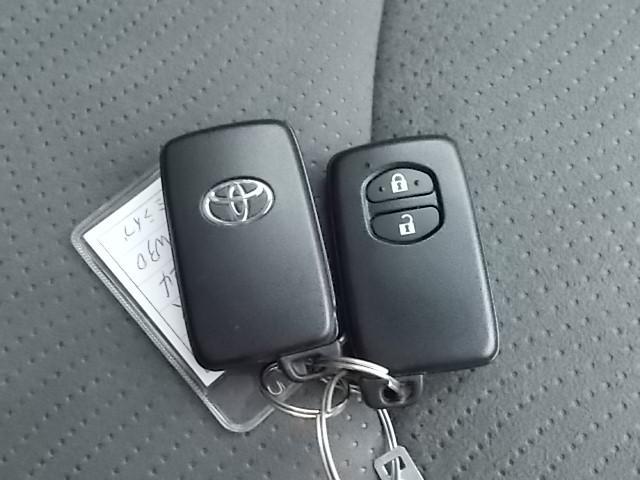 トヨタ プリウス S LEDエディション SDナビ ワTV バックモニタ