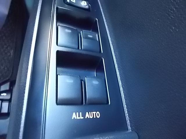 トヨタ カローラアクシオ 1.5X SDナビ ワTV VSC キーレス 6エアバッグ