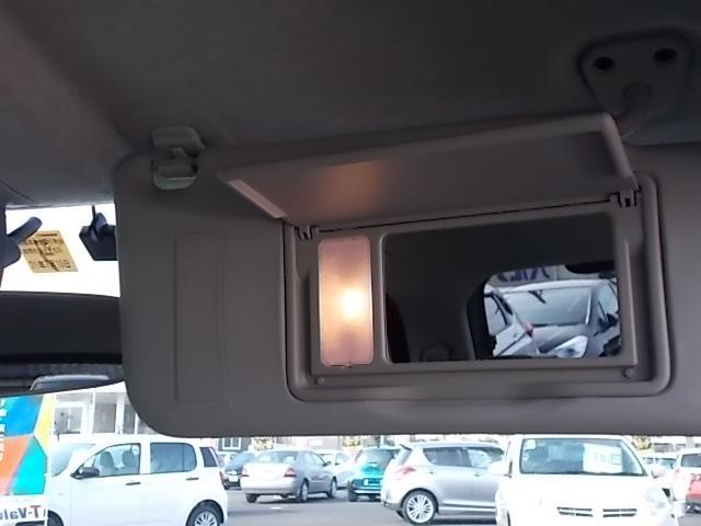 ダイハツ ミラジーノ ミニライト CD ETC キーレス HID 2エアバッグ
