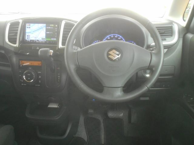 スズキ ソリオ S SDナビ フTV 両側電動スライドドア イモビ ETC