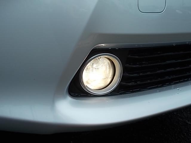 トヨタ プリウスアルファ S SDナビ ワTV ETC イモビ VSC 6エアバッグ