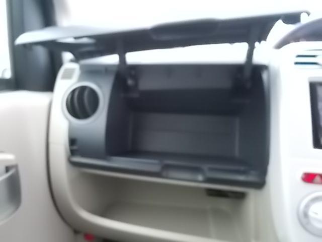 日産 オッティ S SDナビ ワTV ETC キーレス CD