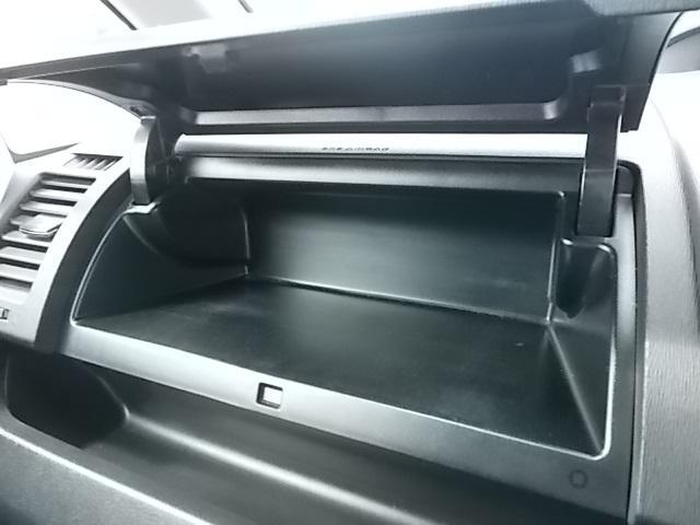 トヨタ ノア X Lセレクション HDDナビ フTV バックM イモビ