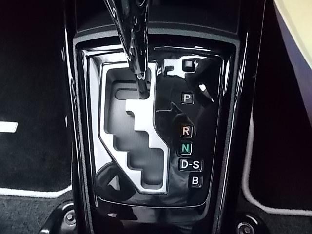 トヨタ カローラフィールダー 1.5G エアロツアラー・ダブルバイビー HDDナビ フTV