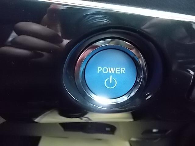 S SDナビ フTV バックM LED ETC イモビ(10枚目)
