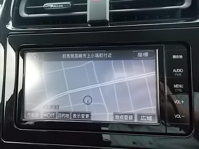 S SDナビ フTV バックM LED ETC イモビ(14枚目)