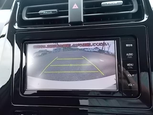 S SDナビ フTV バックM LED ETC イモビ(15枚目)